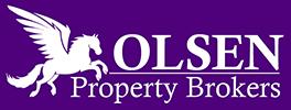 Olsen Property Brokers