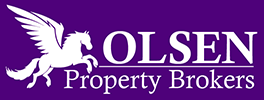 Olsen Property Brokers