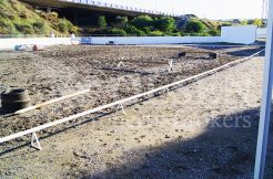 Equestrian Property in Estepona